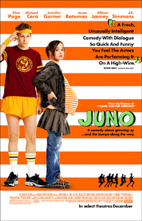"Craig Kennedy on ""Juno"""