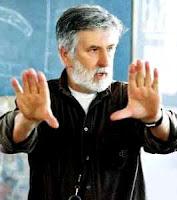 Edward Klosinski (1943-2008)