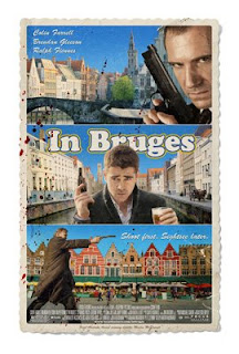 "Review:  ""In Bruges"""