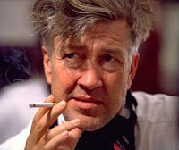 An Interview with David Lynch