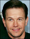 "Mark Wahlberg Replaces Ryan Gosling in ""The Lovely Bones"""