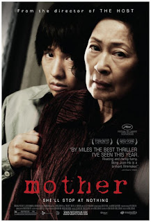 "Review: ""Mother"""