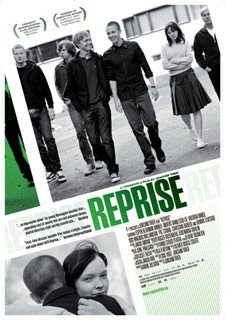 "Review:  ""Reprise"""
