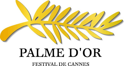 """Class"" Wins Cannes Palme D'Or"