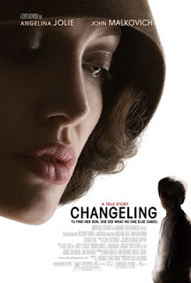 "Why ""Changeling,"" Why Now?"