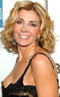 RIP Natasha Richardson
