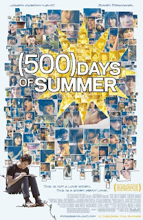 "Review ""(500) Days of Summer"""