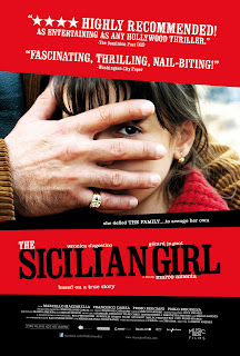 "Review: ""The Sicilian Girl"""