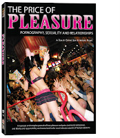 "DVD Spotlight | ""The Price of Pleasure"""