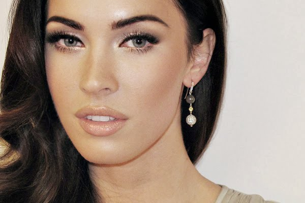 megan fox makeup artist. megan fox makeup artist. if