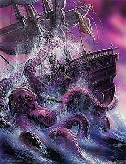 http://3.bp.blogspot.com/__ERV3YC51uk/TSGGs8ceL2I/AAAAAAAAAF0/QakLiBUrNEA/s1600/kraken.jpg