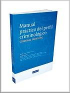 Manual Prctico del Perfil Criminolgico.