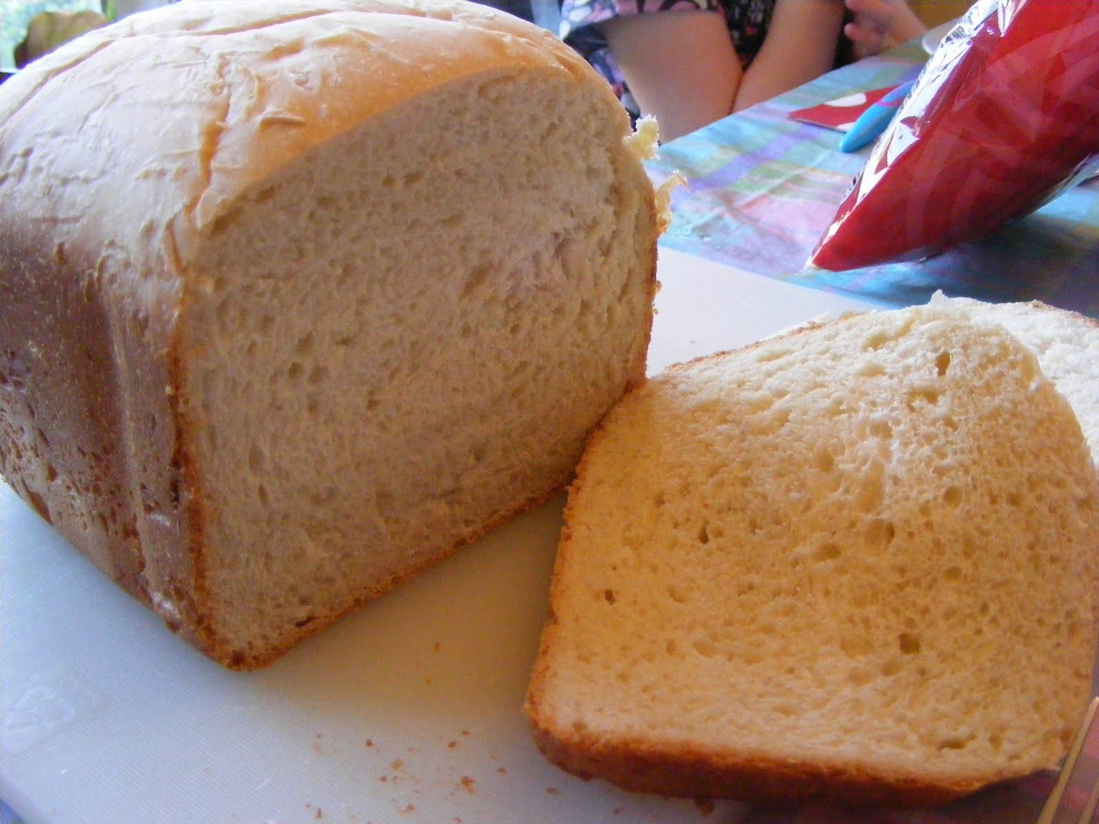 coconut flour bread machine recipe