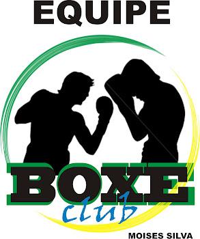 EQUIPE BOXE CLUB