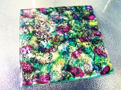artzdescrap.blogspot.com