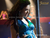 Jannat (2008) movie wallpapers - 01