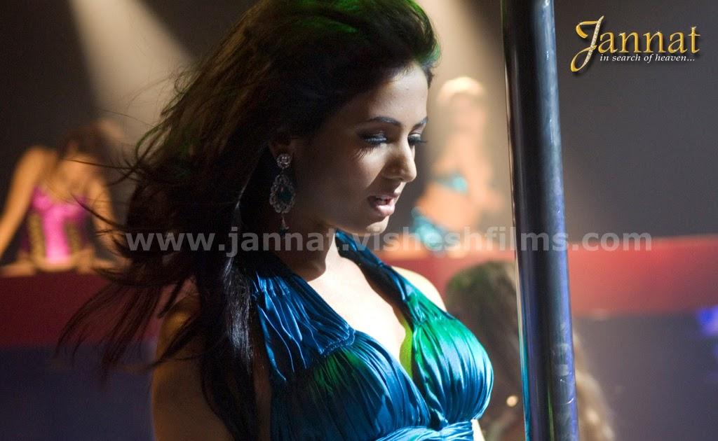 Jannat 2 Movie Hd 720p _BEST_ Free 33 Jannat_2008_movie_wallpapers-01