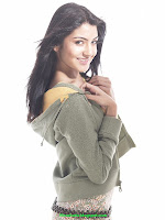Photos of Anushka Sharma - 02