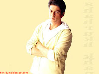 Photos of Shahrukh Khan - 03