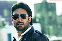 Delhi-6 (2009) movie images - 01