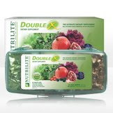 Nutrilite Double X