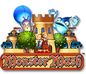 Download Monster Mash Free Full Version