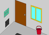 escape games 24 october 2007 play escape games