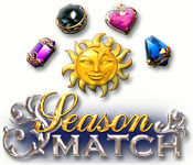 Season Match Free Game Download