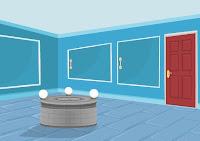 Puzzle room escape 4 walkthrough hot for Escape room tips and tricks