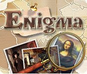 Download Enigma Full Unlimited Version