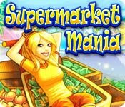 Download Supermarket Mania Game Free