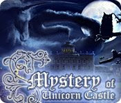 Download Mystery of Unicorn Castle Full Unlimited Version