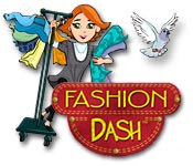 Download Fashion Dash Full Unlimited Version