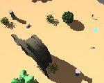 Ruins Escape 3