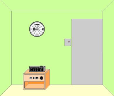 One wall simple escape 5 walkthrough for Minimalist house escape 2 walkthrough