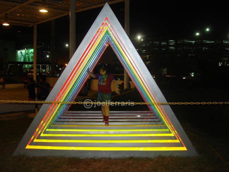 [PRISM24joelferrarisS12]