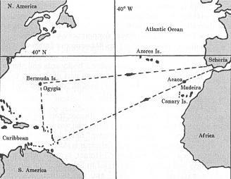 Το πραγματικό ταξίδι του Οδυσσέα και γιατί μας το έκρυψαν Orw18.tmp