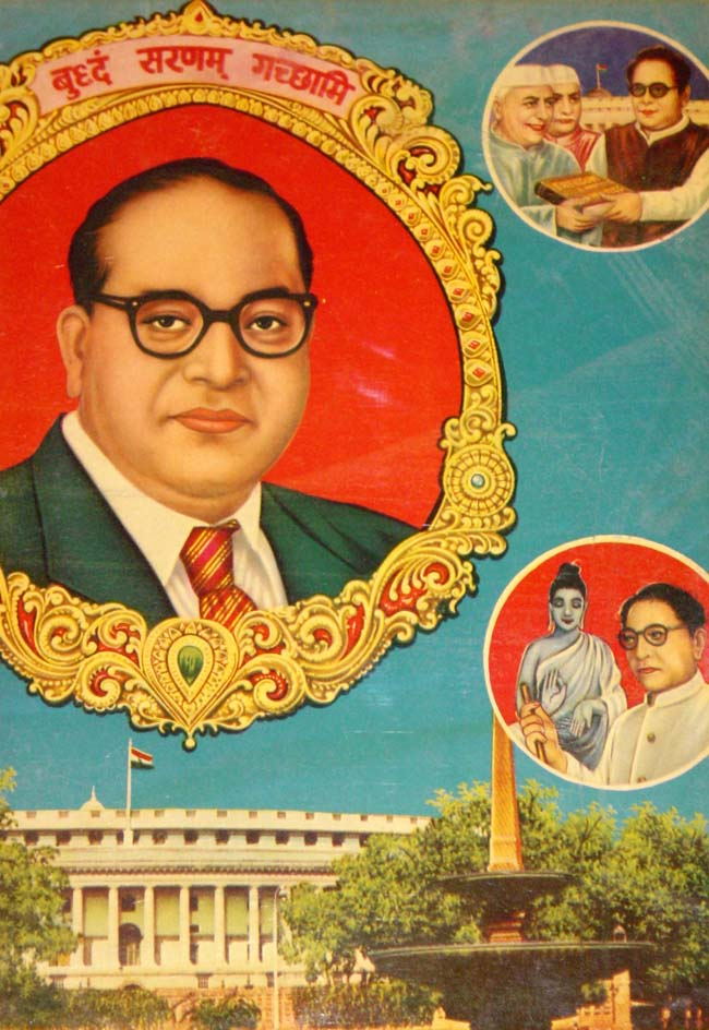 ambedkar and buddhism Ambedkar and buddhism by sangharakshita preface there are at present 100,000,000 untouchables in india, the vast majority of whom are underprivileged in every sense of the term.