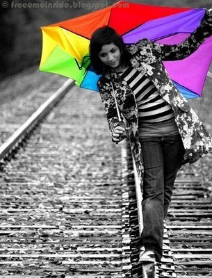 http://3.bp.blogspot.com/__ExSaBHlTss/TKLeMilhy2I/AAAAAAAAAC4/kA6sT1wXUmU/s1600/emo-girl-umbrella.jpg