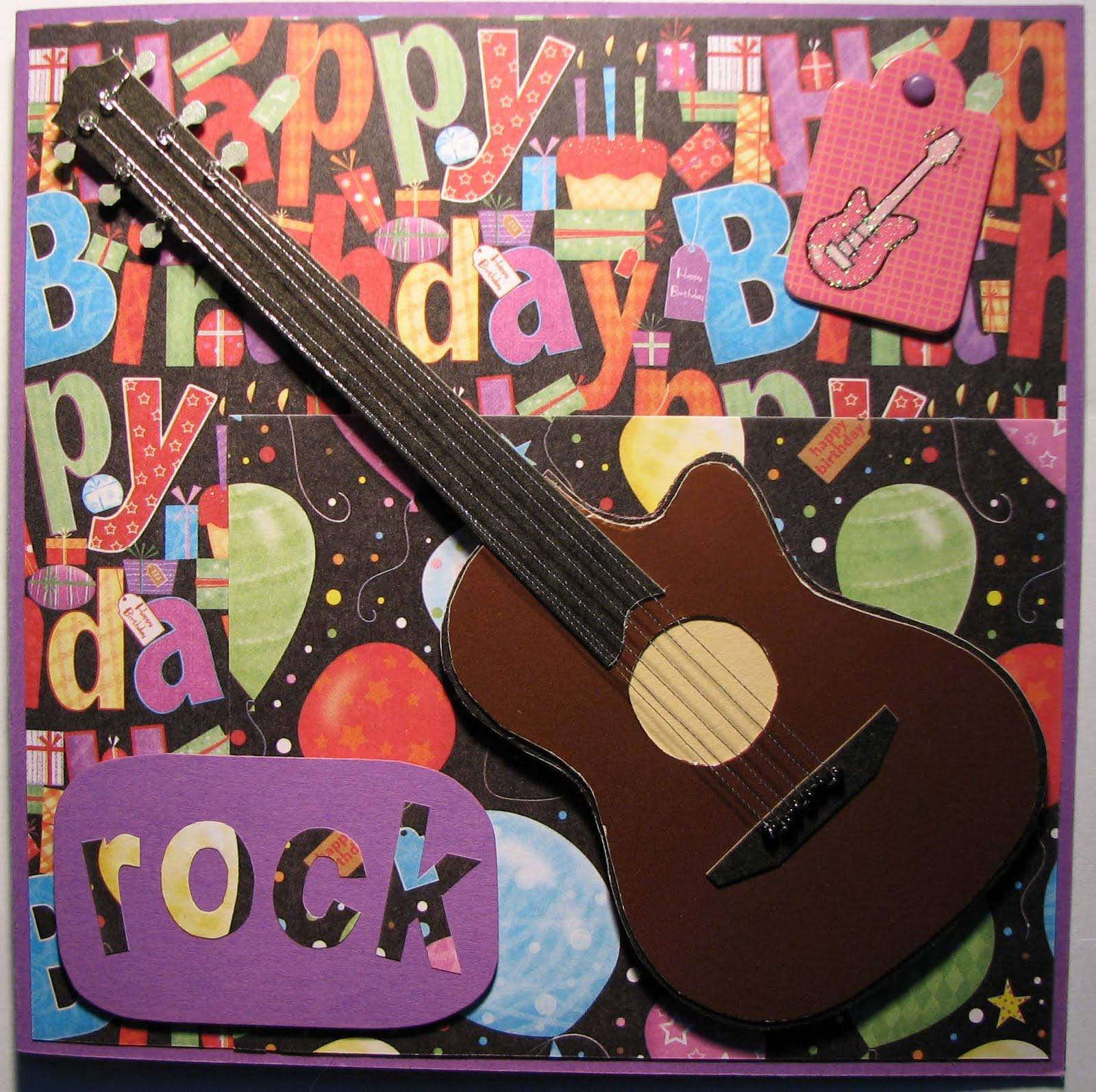 Поздравление с днем рождения музыканту трубачу 38