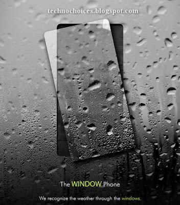 Window Phone