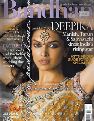 Deepika Padukone wallpaper picture