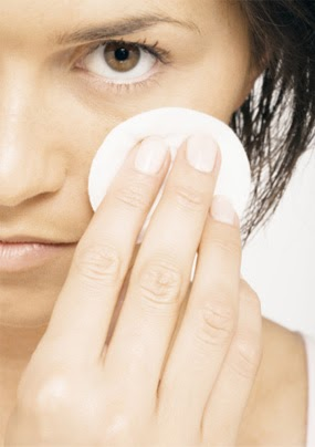 healthy and beauty tips remove dark circles under eye