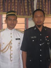 En.Saedin Husni & En.Nasran