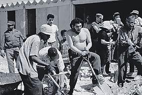 che9 Che Guevara   o falso mito