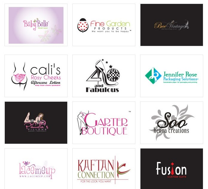 Fleurdelis Designs  Custom Crests Logos and Coats of