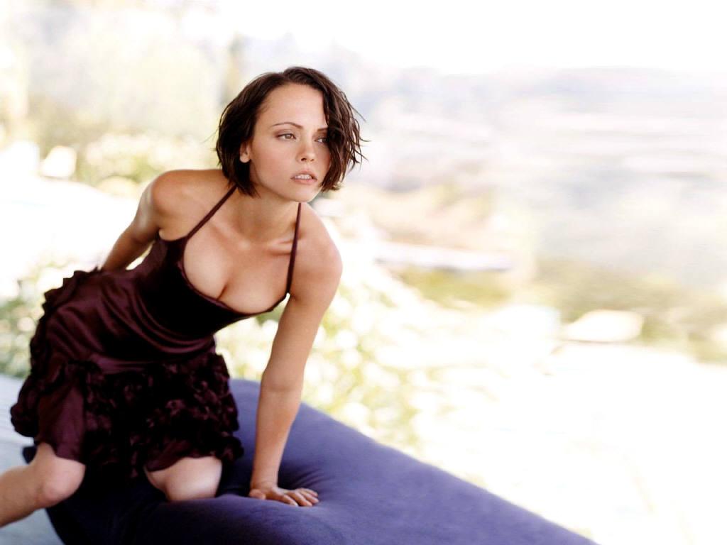 Naked asian woman julia