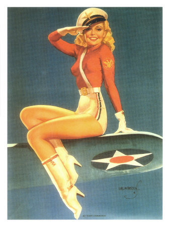 http://3.bp.blogspot.com/__FB9waRXJB0/TC9-oXb4s8I/AAAAAAAAC9E/_d9r2wMI7Uw/s1600/pin-up-girl-army-air-force-posters.jpg
