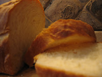 Sliced White Bread Tips for Great Breads