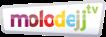 Молодёжный телеканал molodejj.tv
